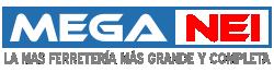 Meganei Logo