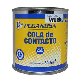 COLA DE CONTACTO 44 250ML.
