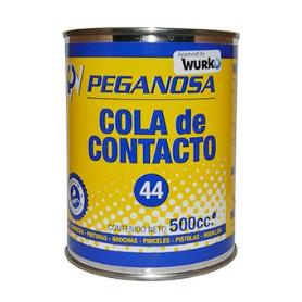 COLA DE CONTACTO 44 500ML.