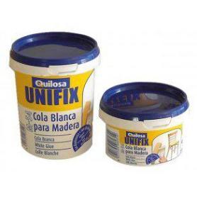 COLA UNIFIX M-54 1/4 KILO BOTE