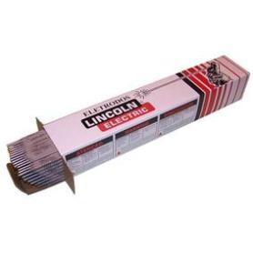 ELECTRODOS 2,5MM. INOX. C-90