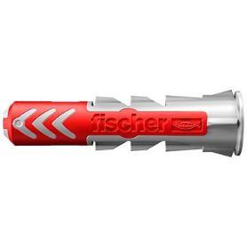 TACOS FISCHER DUOPOWER  6X30 C-100