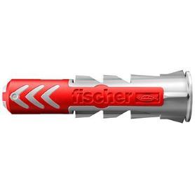 TACOS FISCHER DUOPOWER 10X50 C-50