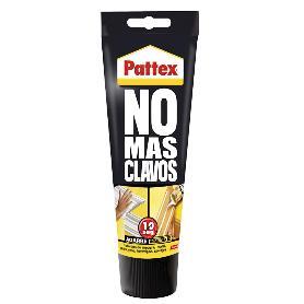 NURAL NO MAS CLAVOS TUBO 250GR