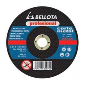 DISCO ABRAS.METAL.230X3-50301